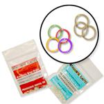 Elastics - Rubber Bands