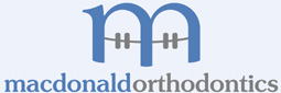 Macdonald Orthodontics